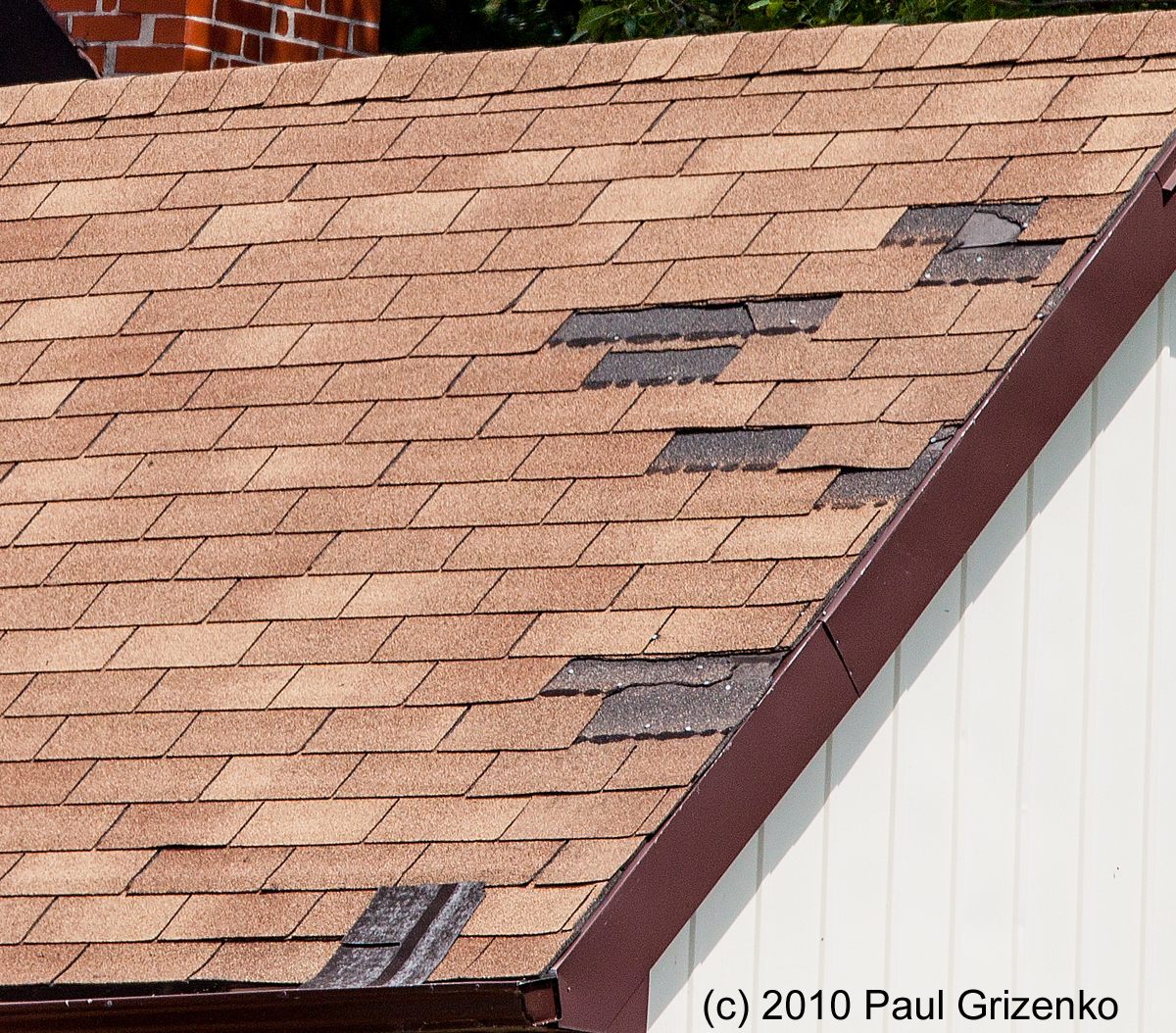 how to know if it is shingles