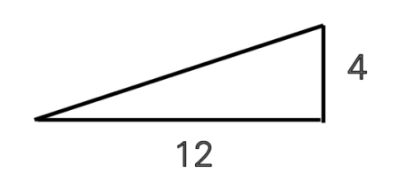 slope 4_12 example