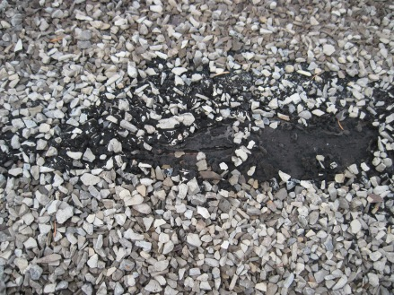 Converting A Tar And Gravel Roof To Metal Or Membrane