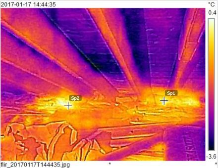 flir-attic-hot-spots